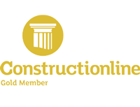 St Ives Scaffolding is a Construction Live Gold Member